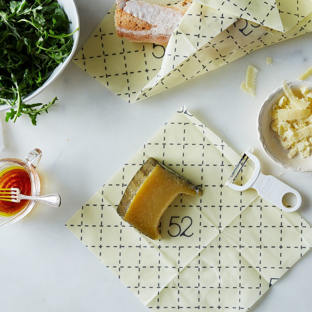 Image from Food 52