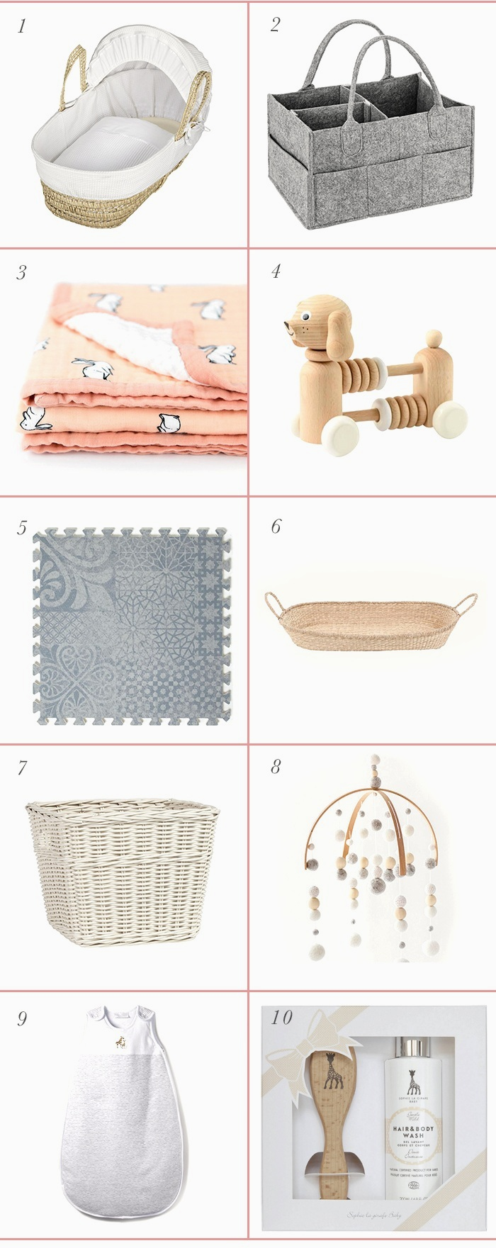 Baby-Essentials-small-space-home-nesury-interio-styling-stylist-nancy-straughan.jpg