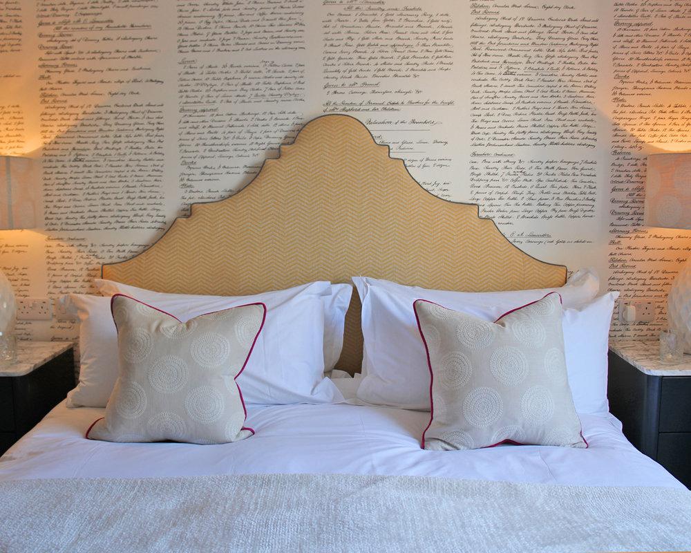 Bath-mini-break-staycation-no-15-great-pulteney -hotel-bedroom-nancy-straughan.jpg