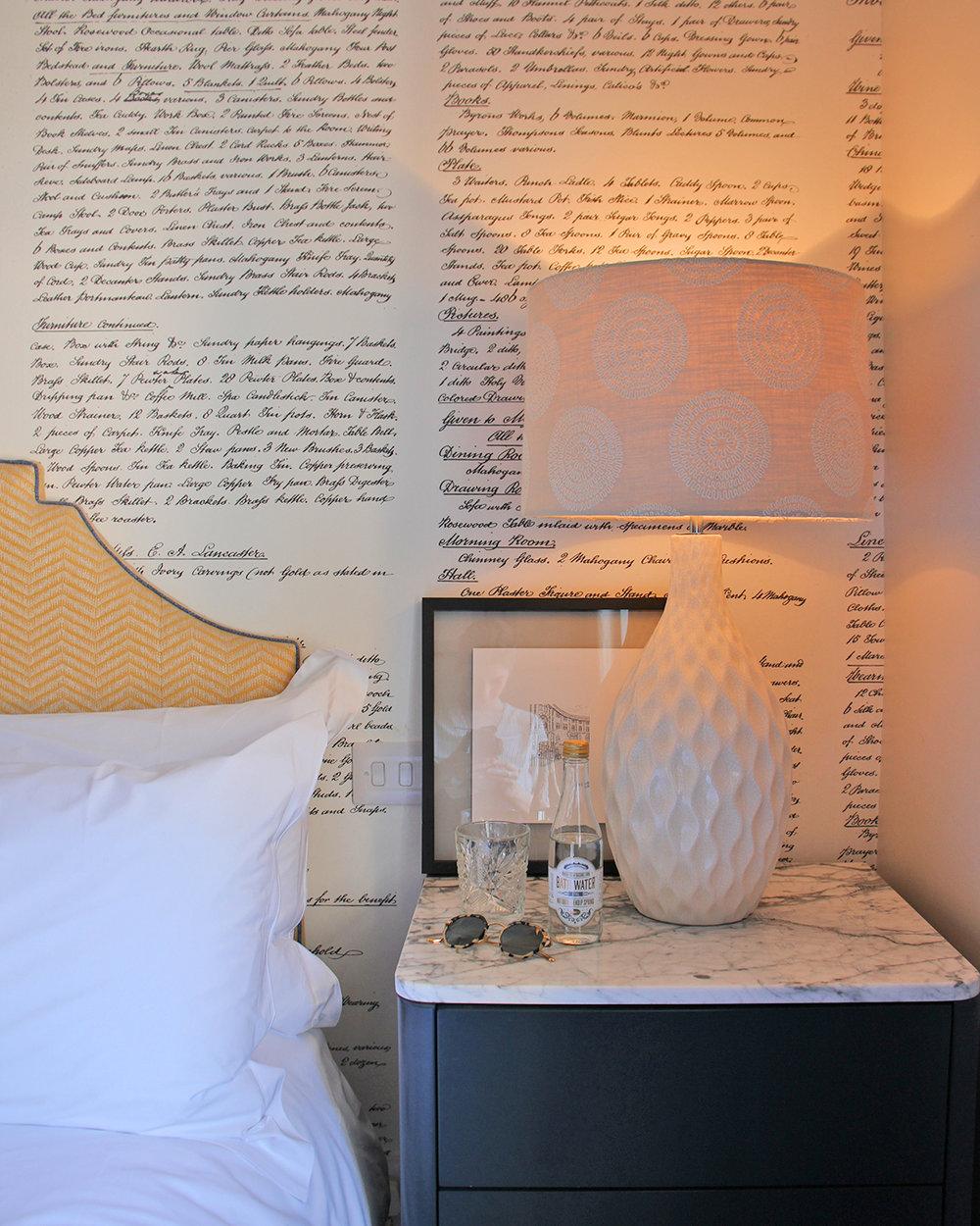Bath-mini-break-staycation-no-15-great-pulteney -hotel-double-room-nancy-straughan.jpg