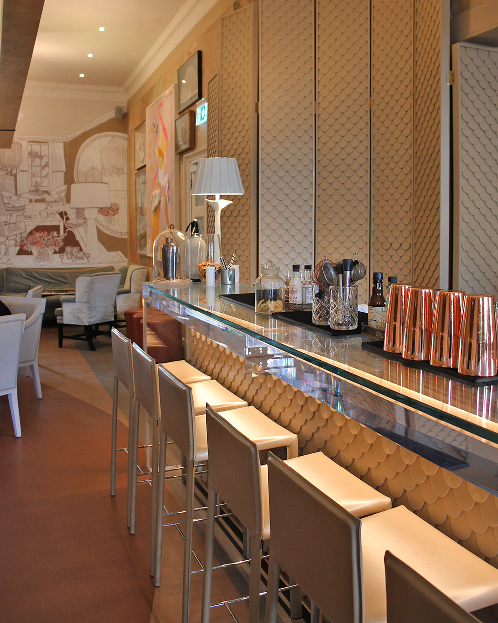 Bath-mini-break-staycation-no-15-great-pulteney-hotel-bar-nancy-straughan-review.jpg