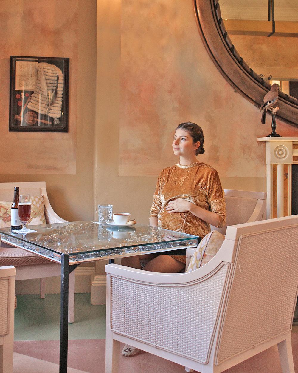 visit-bath-mini-break-nancy-straughan-blog-stylist.jpg