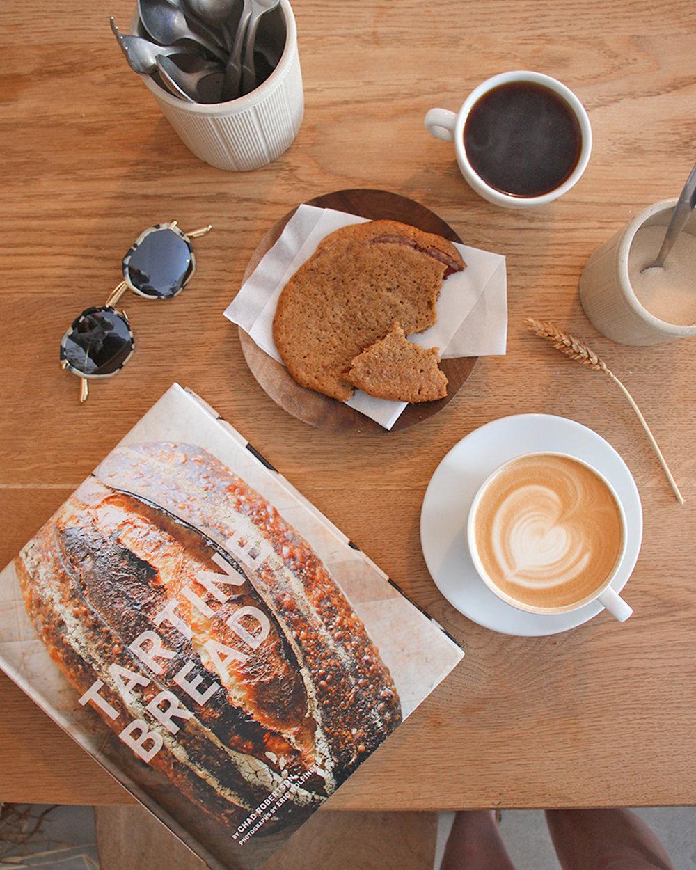 Bath-mini-break-staycation-indie-cafe-landrace-bakery-nancy-straughan.jpg
