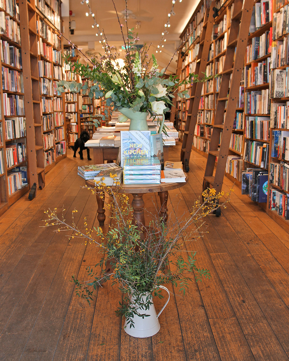 Topping -Company-Booksellers-Bath.jpg