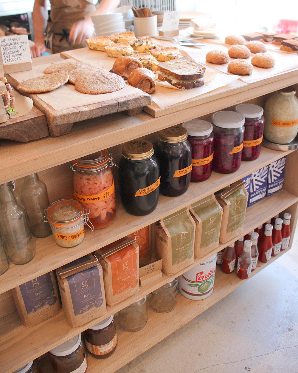 Bath-mini-break-staycation-landrace-bakery-cafe.jpg