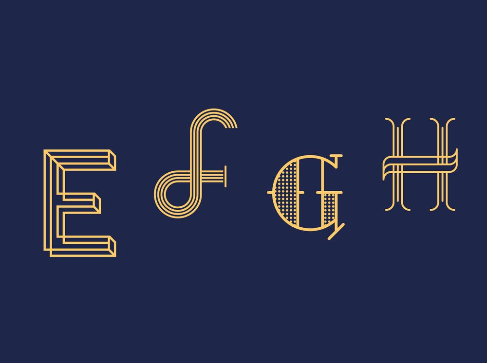 letters-02.jpg