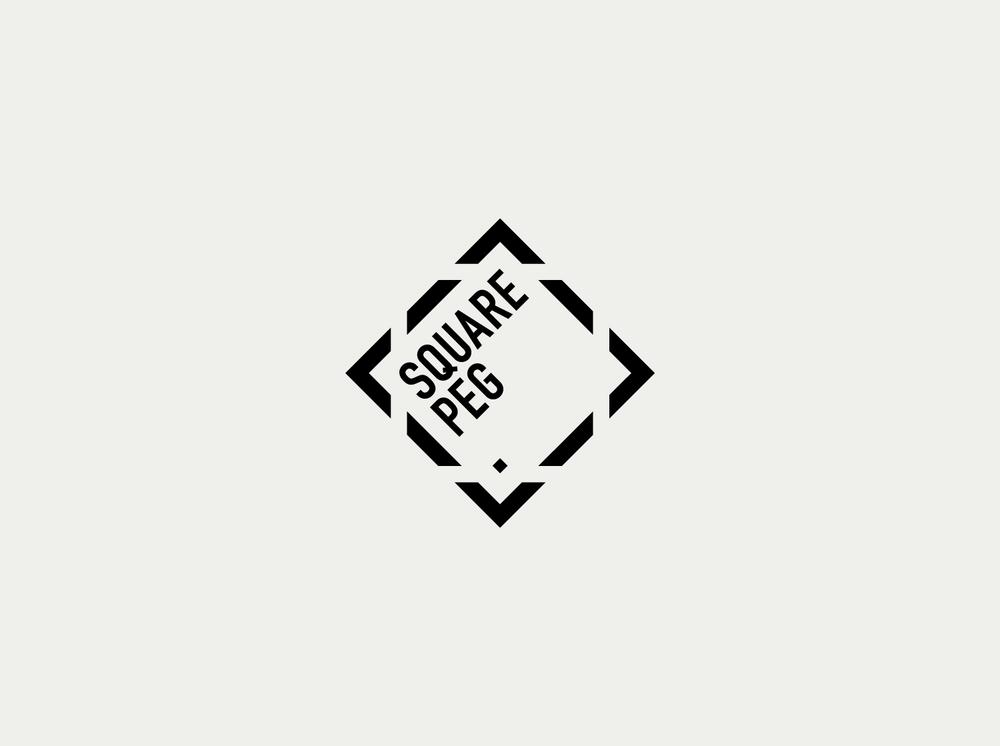logosP_v2-03.jpg