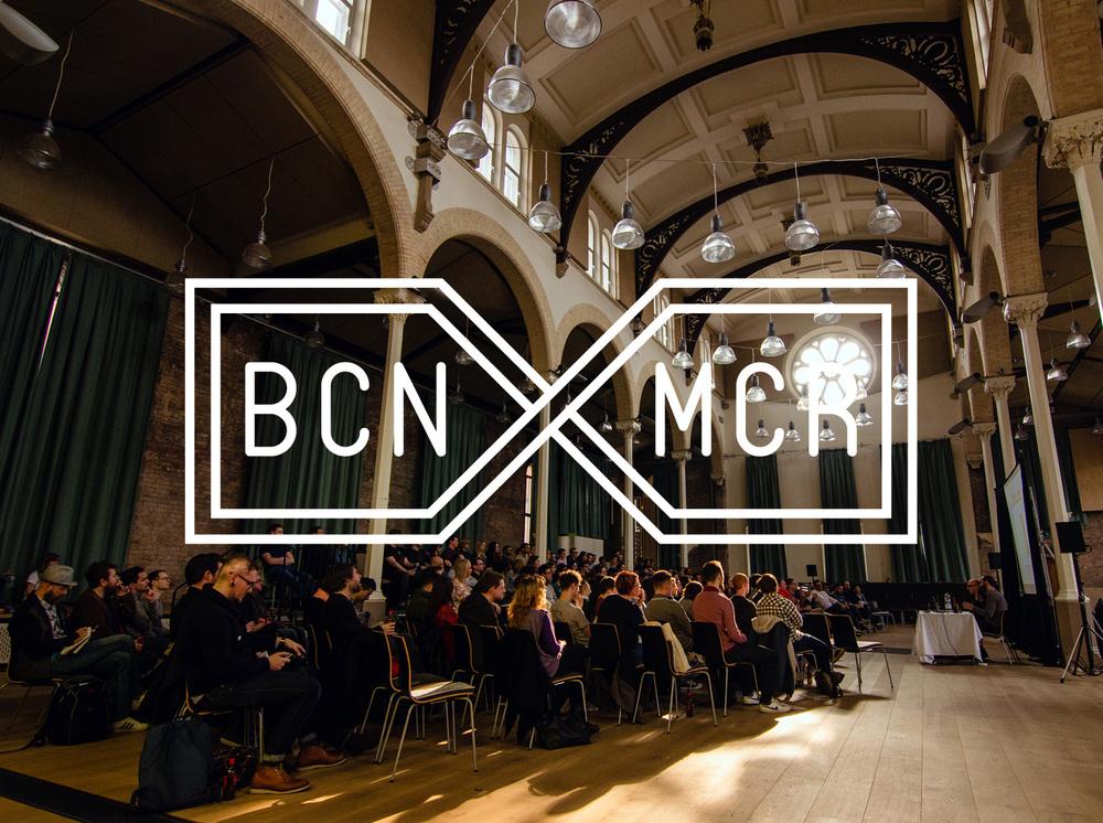 BCNMCR14.jpg