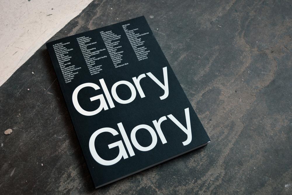 Glory09.jpg