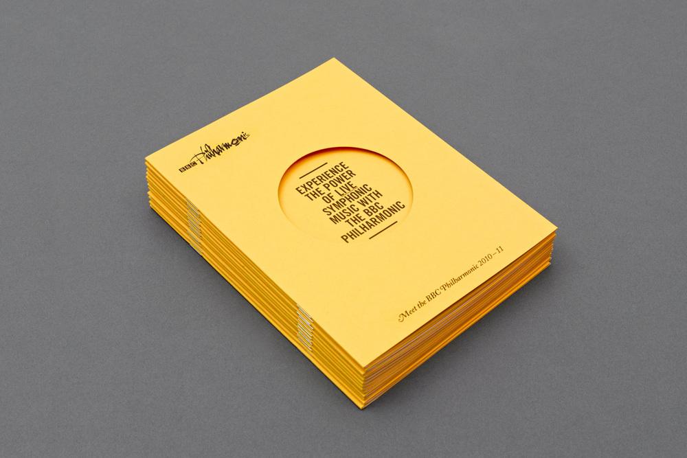 BBCPhilharmonic9.jpg