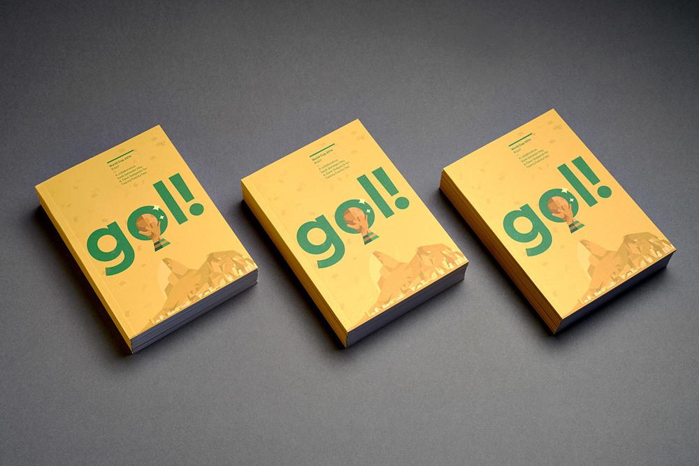 Gol_03.jpg