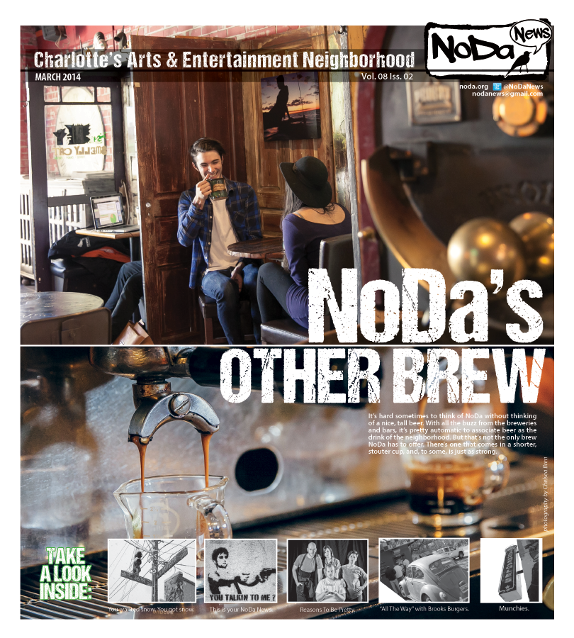 cover2014-03-NoDaNews1.png