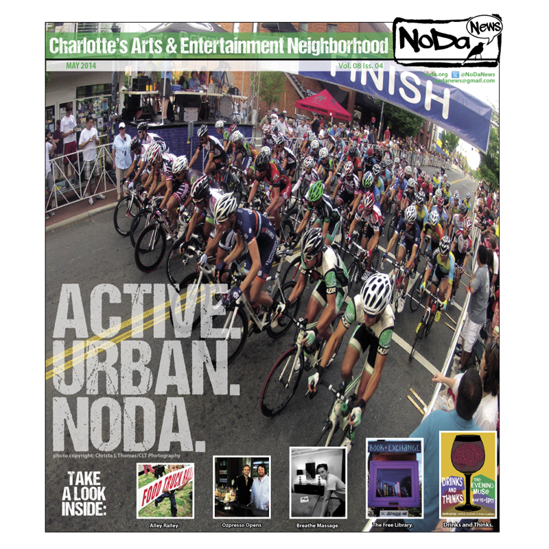 cover2014-05-NoDaNews1.png