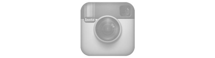 instagram-logo-png.jpg