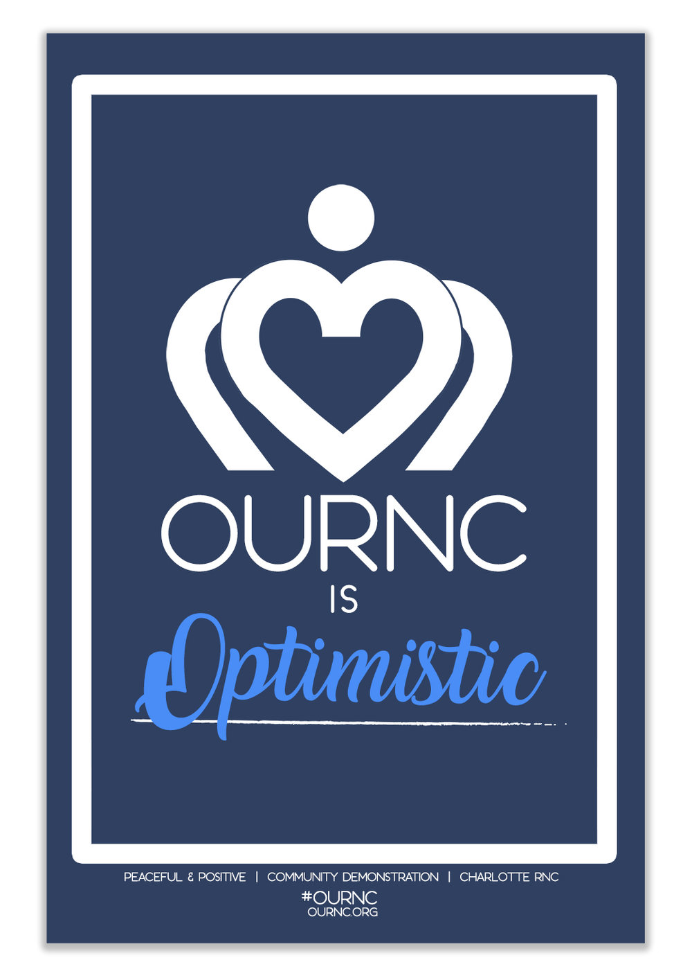 OURNC POSTER.jpg
