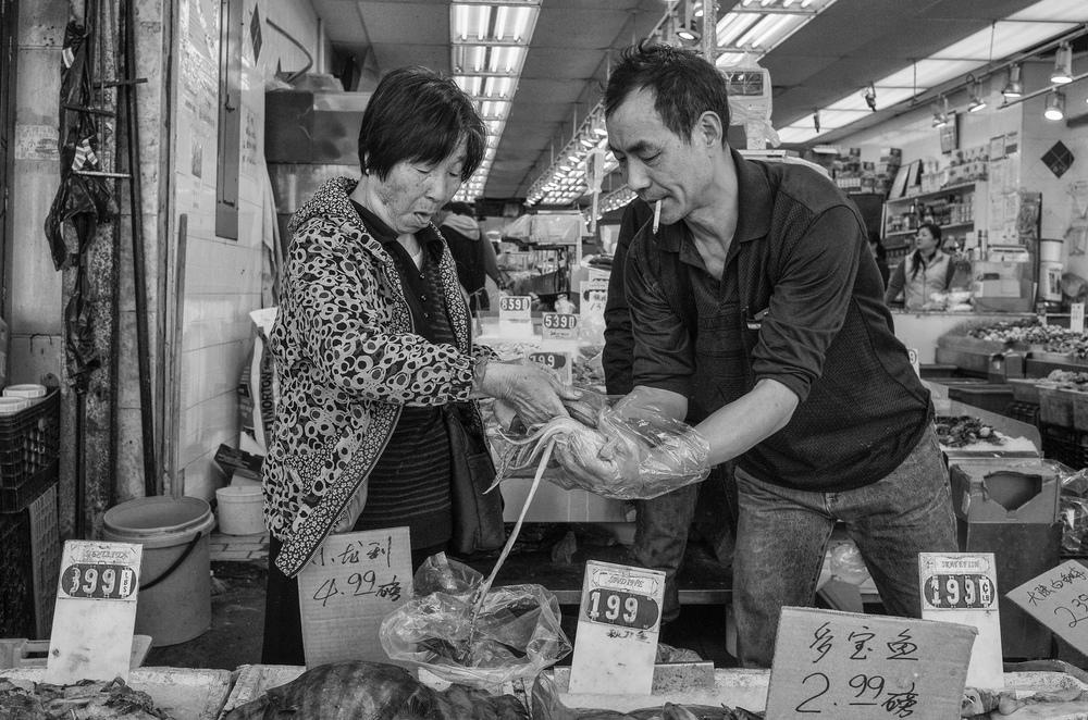 ChinatownFishMarketFinal.jpg