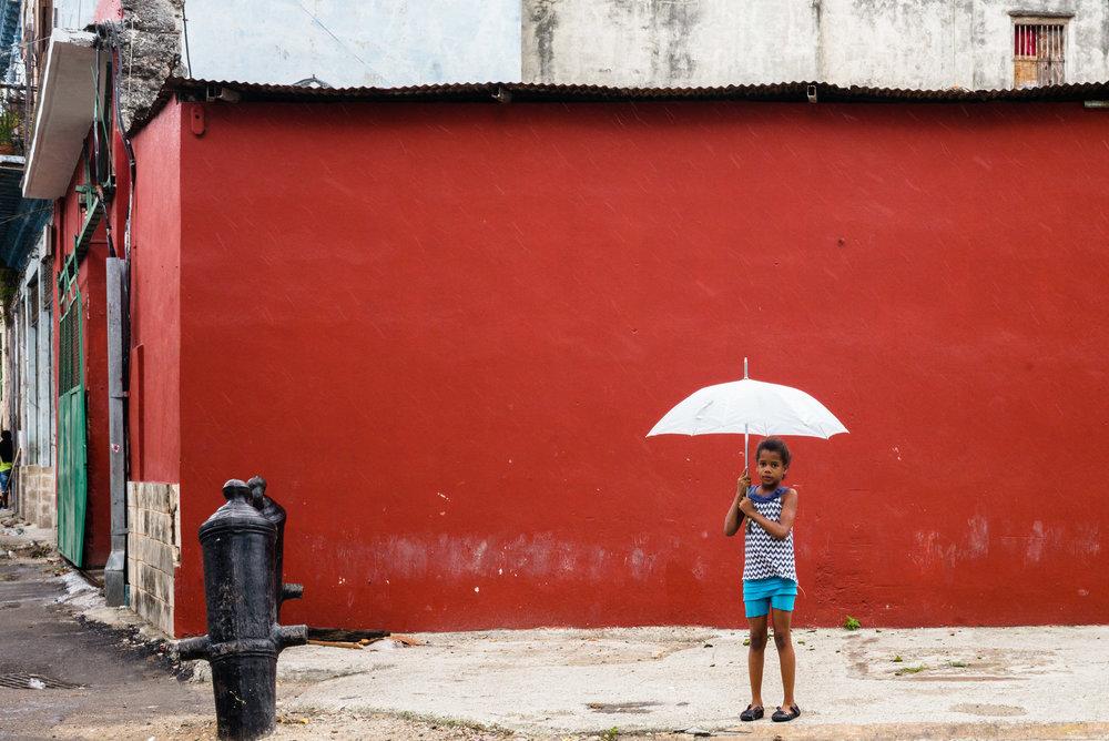 girlwithumbrella.jpg