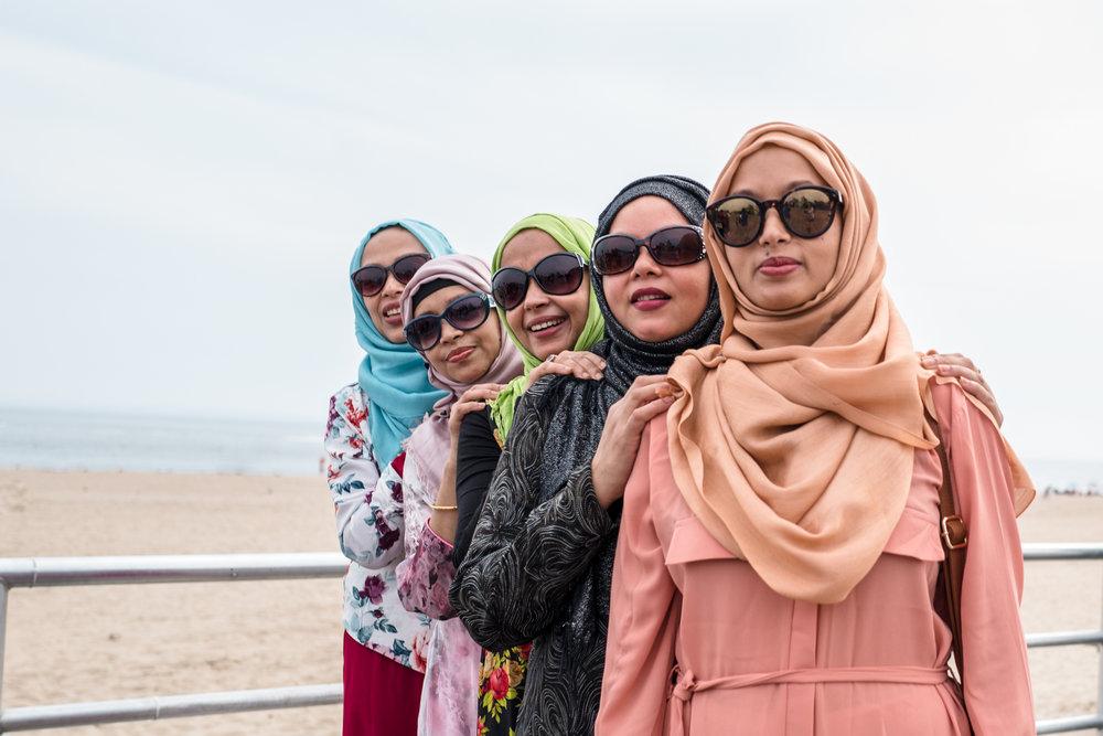 hijabprint.jpg