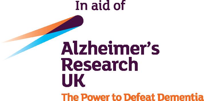 ARUK_Alzheimer's_Research_UK_logo_jameswardfilms.png