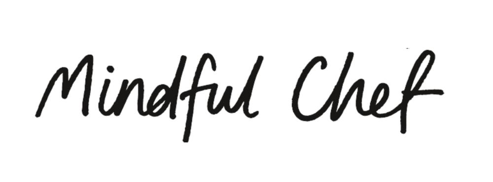 mindfulchef_mindful_chef_logo_jameswardfilms.png