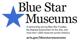 bluestarmuseums