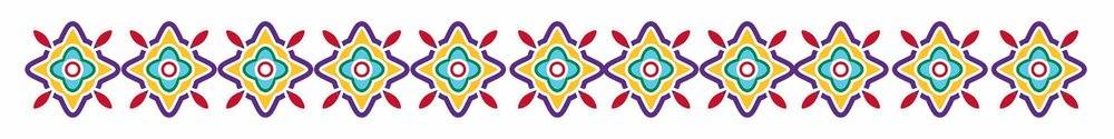 Tomaquag_Museum Logo_500X500.jpg