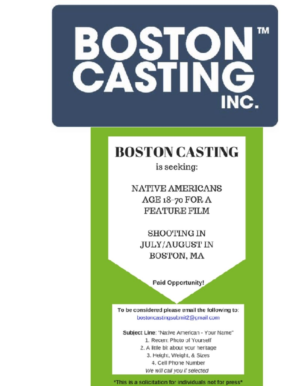Boston Casting.jpg