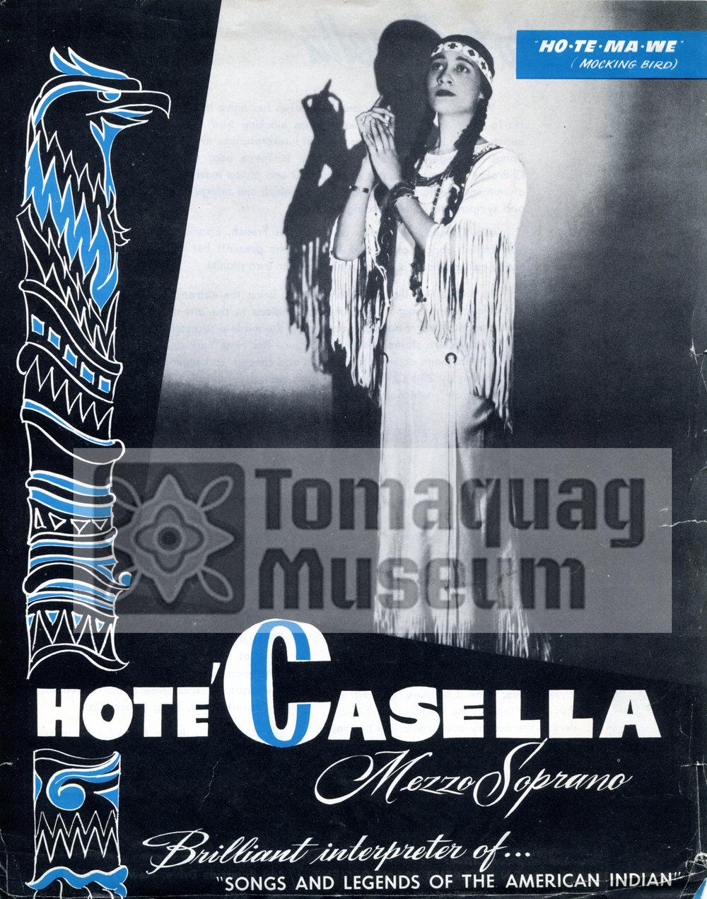 HoteCasella034 Watermark.jpg