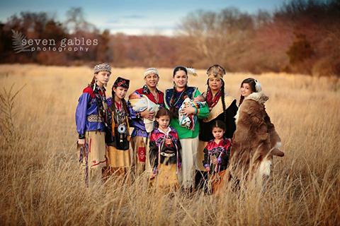 Harris Family Portrait Spring 2014_50%.jpg
