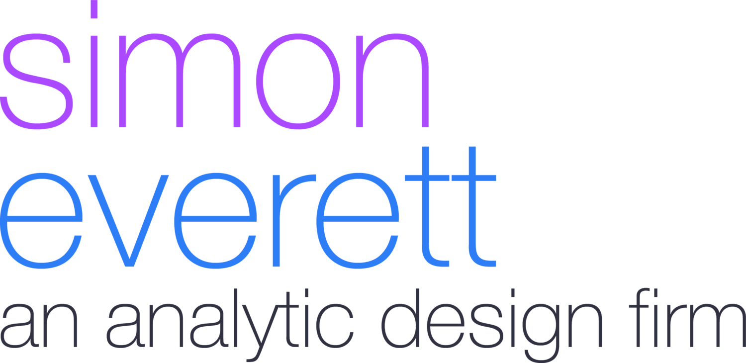 Simon Everett, Ltd.