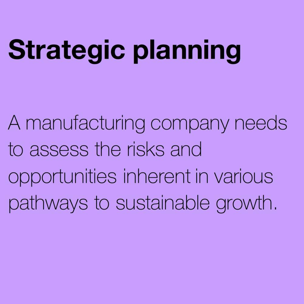 Strategic2.png