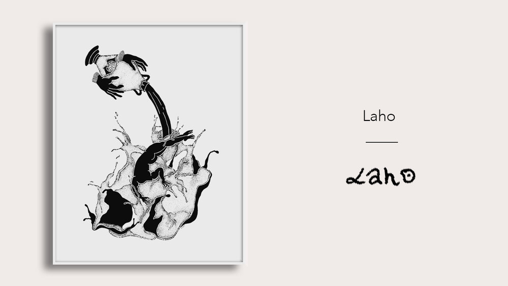 LAHO.jpg