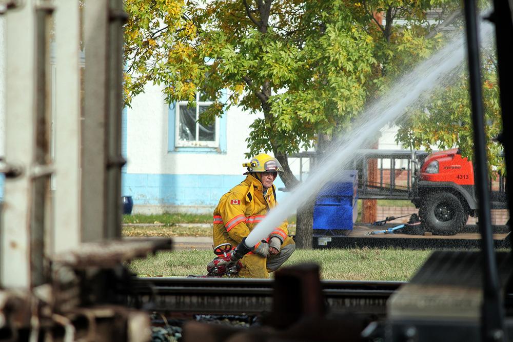ADJ-Firefighter-Water1-IMG_1789.jpg