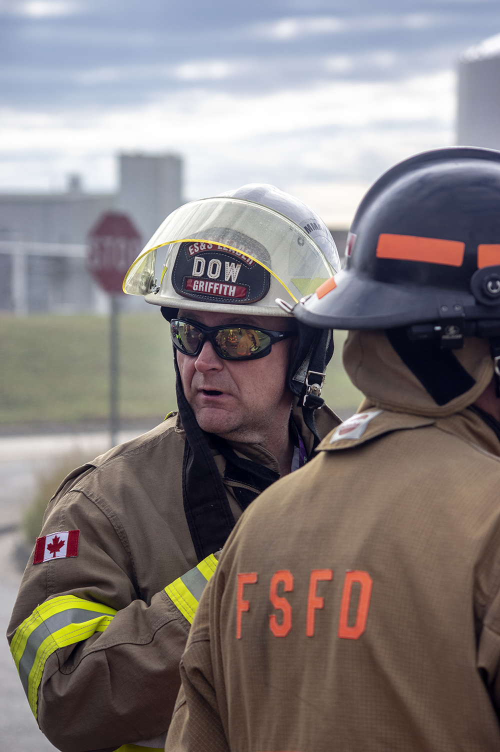 ADJ DOW - Griffith Fireman_Medium_IMG1737.jpg
