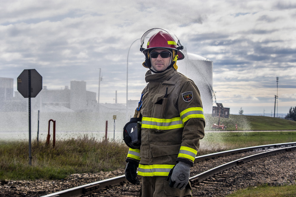 ADJ Firefighter - Manning Crossing_Medium_IMG1756.jpg