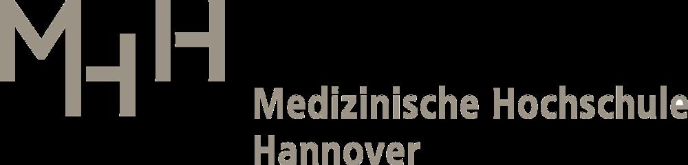 MHH_Logo_grau.png