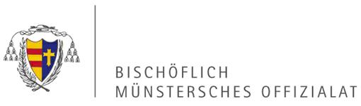 BMO-Logo176.jpg