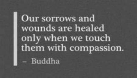 budha compassion 2.jpg
