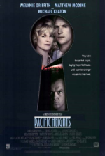 Pacific_Heights_02(1990).jpg