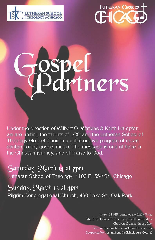 Gospel Partners.jpg