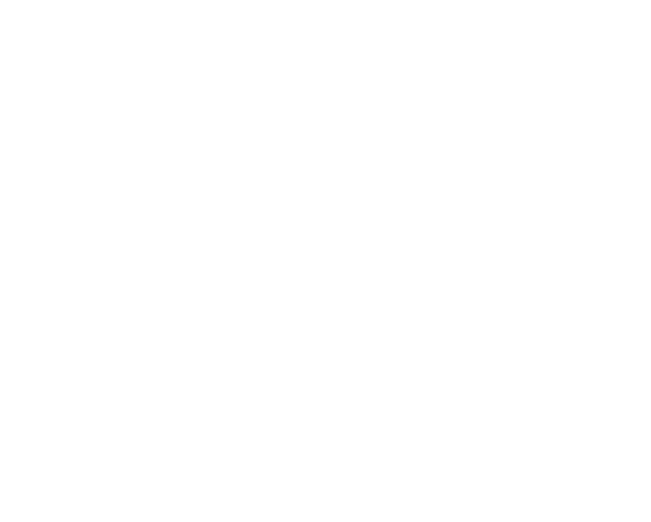 Lutheran Choir of Chicago
