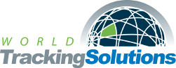 World Tracking Solutions
