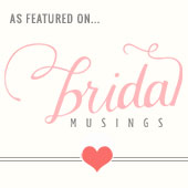 square-featured-on-bridal-musings-badge-as-ft-on...psd_.jpg