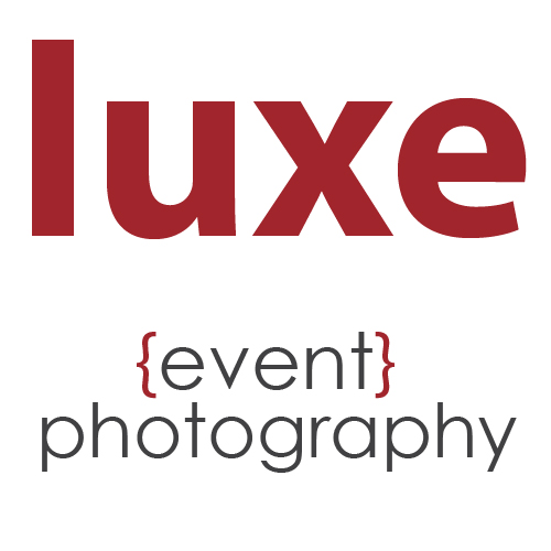 Luxe Event Photography