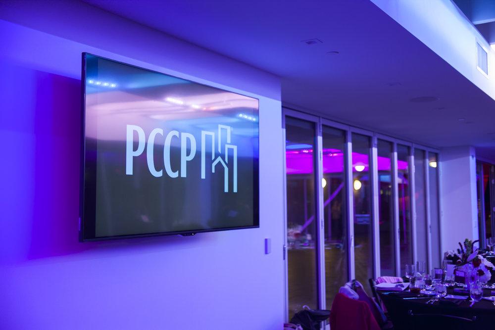 PCCP2017-7203.jpg