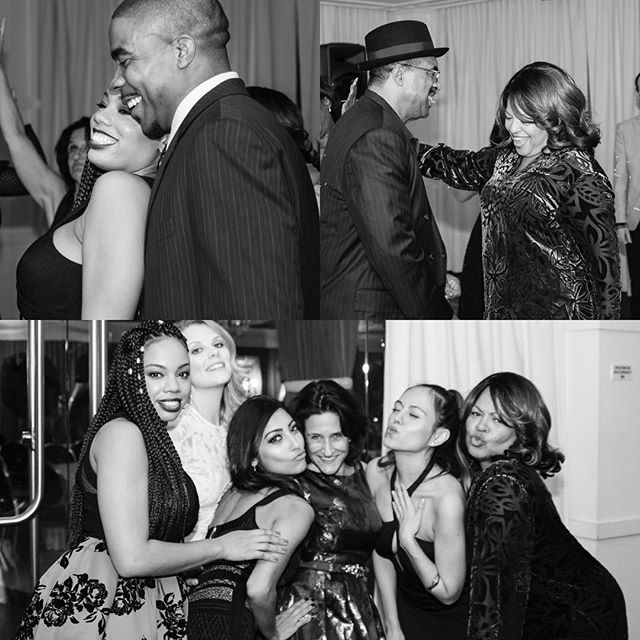 Party. #corporatephotography #eventphotography #partyphotographer #luxeeventphotography #blackandwhite #ambiance #fun #atmosphere #holidayseason #holidayparty #dancing #silly #laughter #friendship
