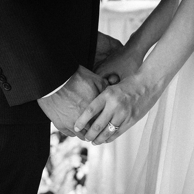 Promises. #eventphotography #photography #weddingphotography #smallweddings #personal #love #family #luxeeventphotography #blackandwhitephotography #blackandwhite #vintage #classic