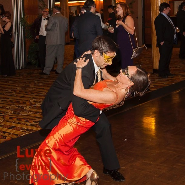 We had a great time photographing some amazing holiday parties this year. Looking forward to capturing more amazing moments in the new year! #party #photography #luxeeventphotography #dancing #swingdance #masquerade #stampsdotcom #holidayparty #drama #moments