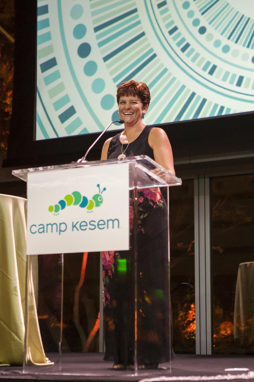 CampKesem-0375.jpg