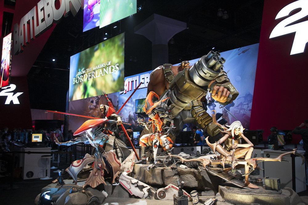 E3_2016-4020.jpg